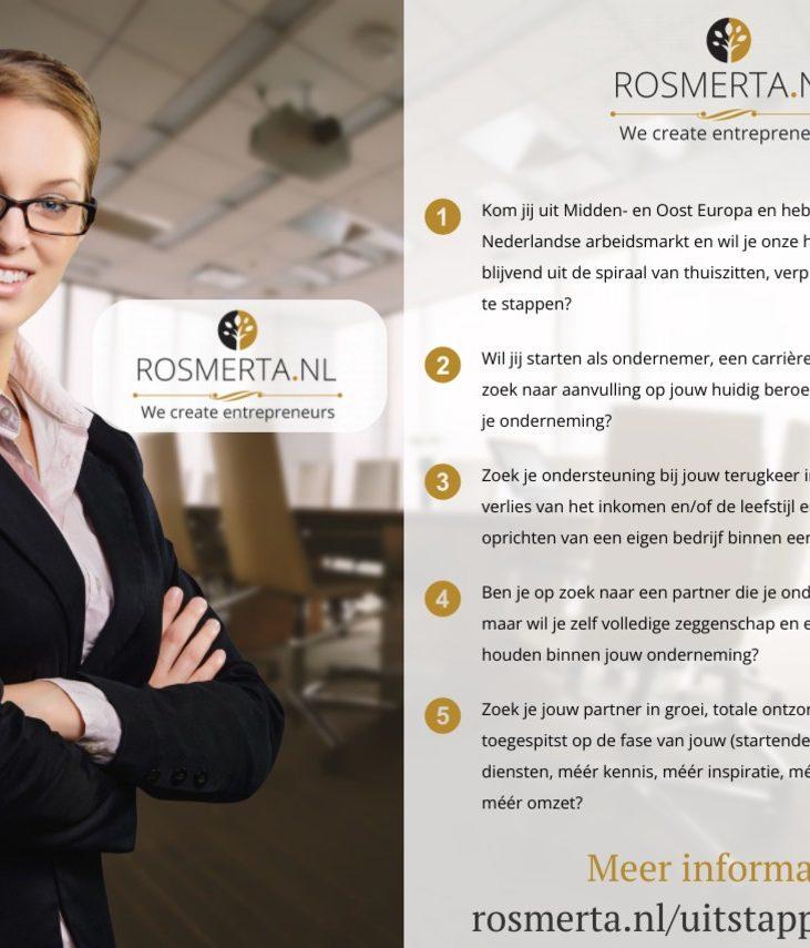 Flyer Rosmerta NL 1270 x 855